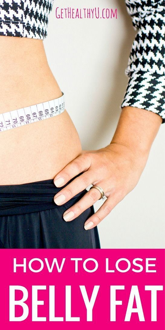 Beat the bloat and lose a few pounds to be beach ready with these 10 tips! These Diet and Exercise t...