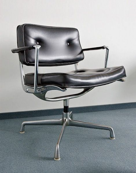 Rare Charles Eames Chair