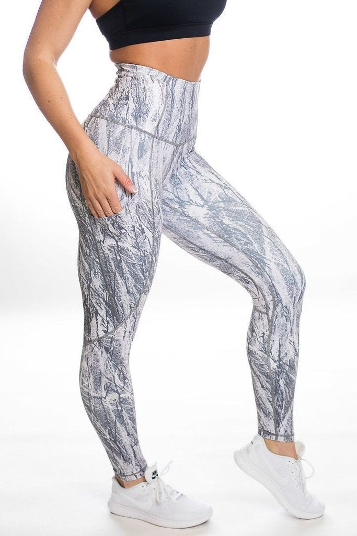 Pin By Blueforeverblue On Diy In 2020 Legging Clothes Cool Outfits Thanks so much for watching! pinterest