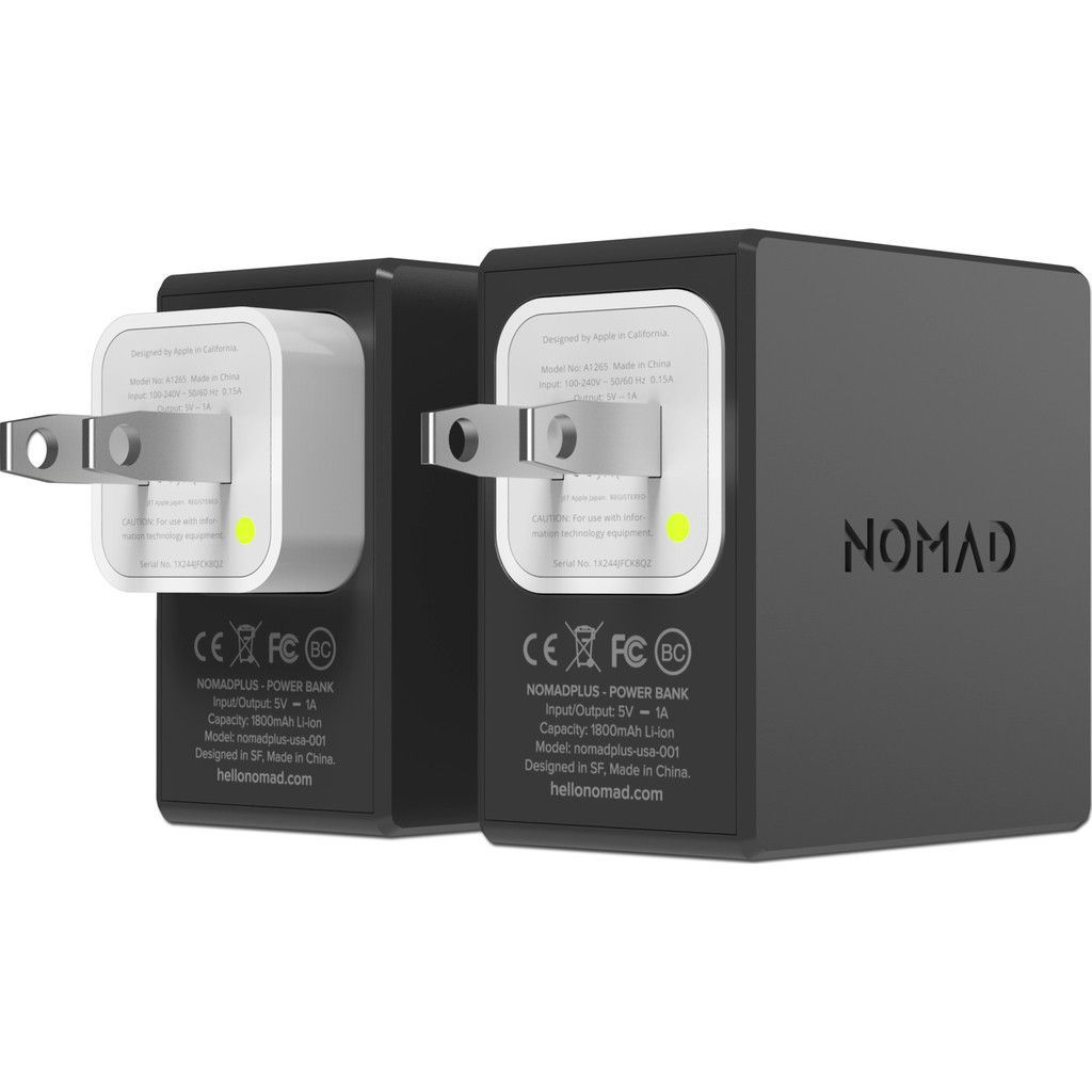 never run out of power again while you re on the move hello