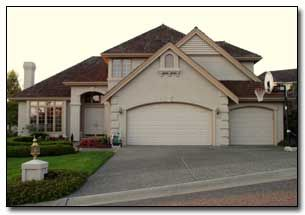 Miller Garages Specialize At Custom Garage Door As We Bring Matchless Experience An Custom Garage Doors Garage Service Door Residential Garage Doors