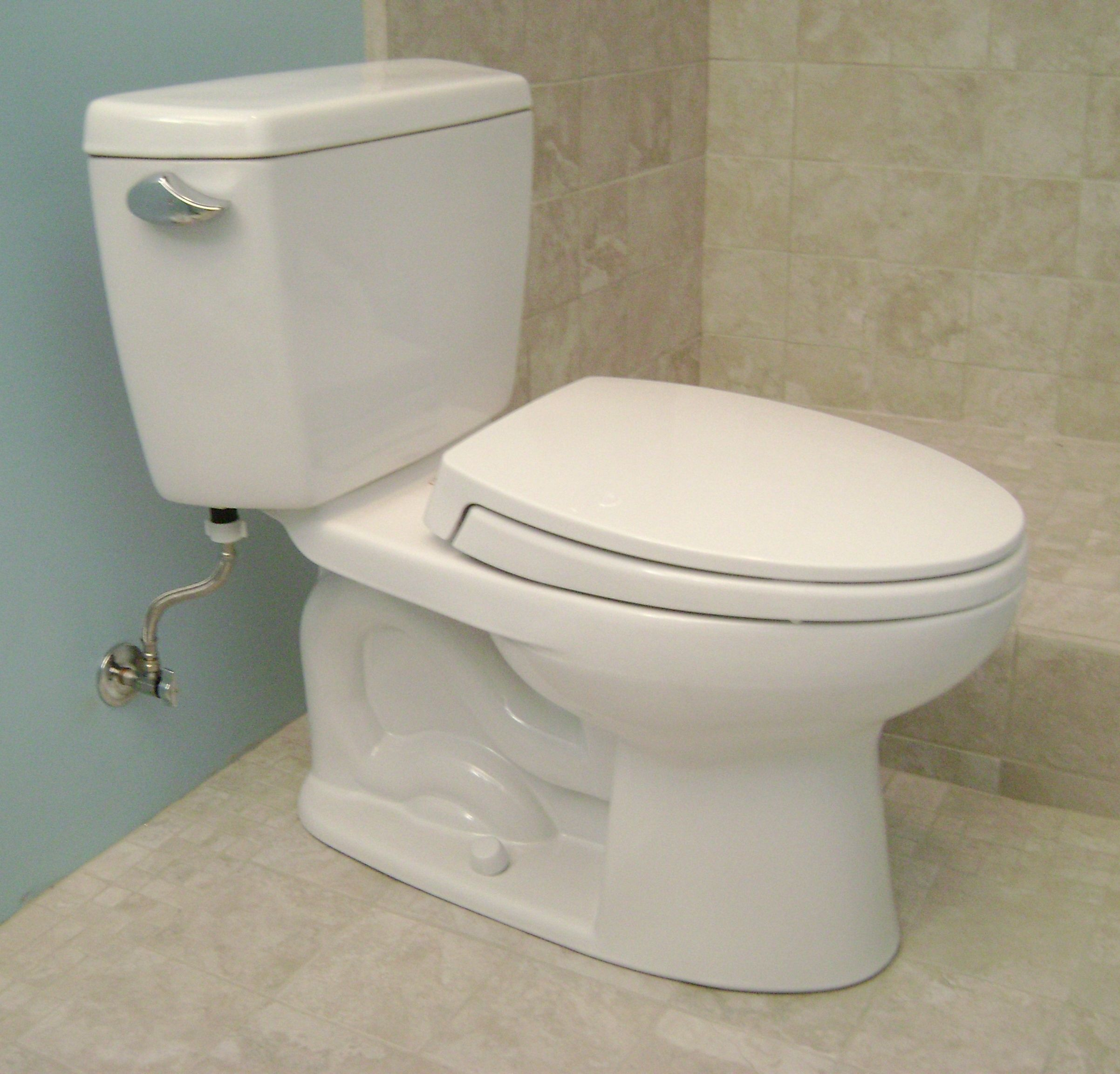 Stop Eliminating Foods From Your Diet That Is Not The Answer Instead Join Http Modernayurvedaliving Com Attend Worksho Toto Toilet Bathroom Toilets Toilet