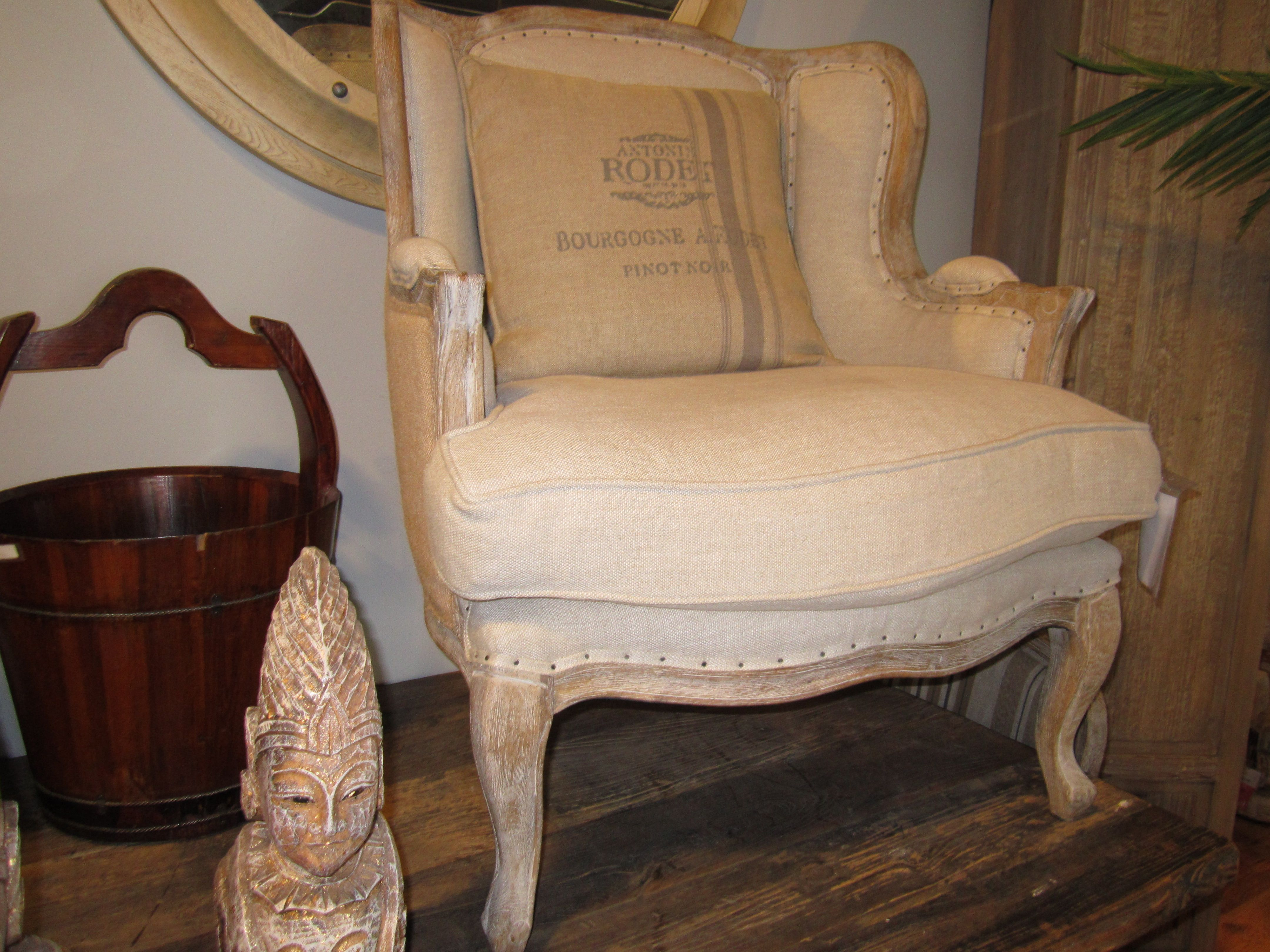 Silla luis xv un cl sico reinventado sillas luis xv - Sillas luis xv ...