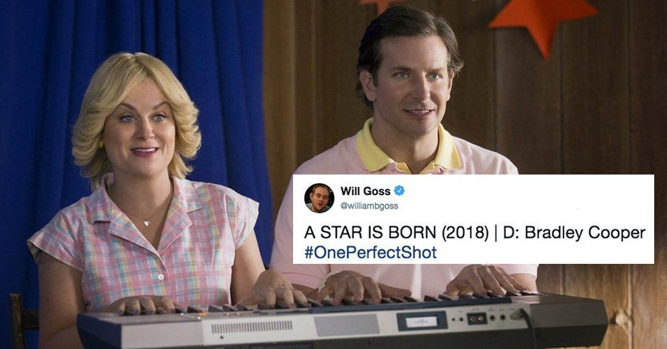14 'A Star is Born' Memes Off the Deep End, Watch As They Dive In