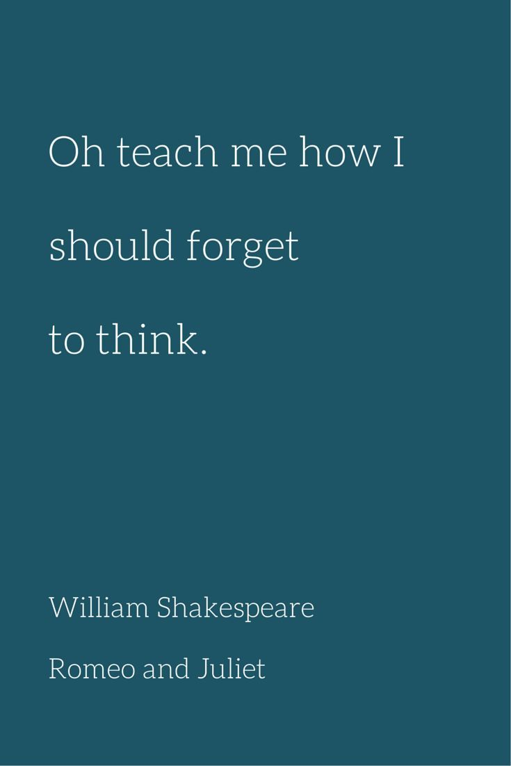 Image result for Shakespeare quotes i think i ll leave for awhile Shakespeare Quotes LoveWilliam ShakespeareRomeo And Juliet QuotesInsomnia