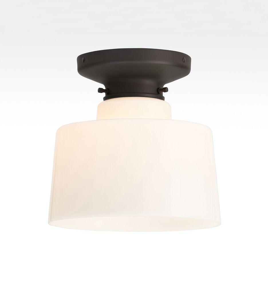 light fixtures vermont # 10