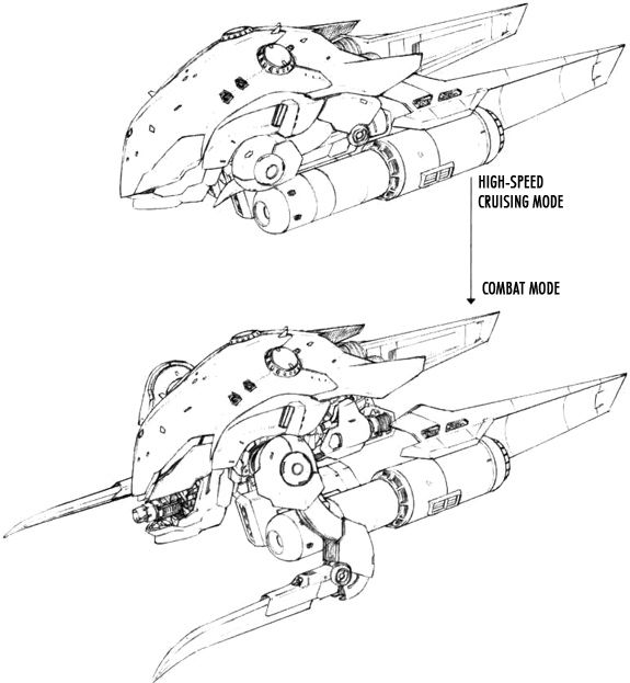Pin By Tjbevan On Star Blazers