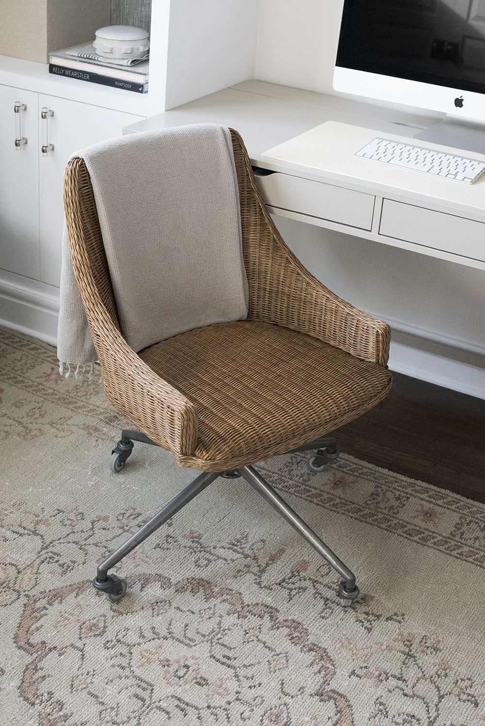 Decals For Baby Room, Shopping Trip World Market Room For Tuesday Blog In 2020 Best Office Chair Desk Chair Comfortable Home Office Chairs