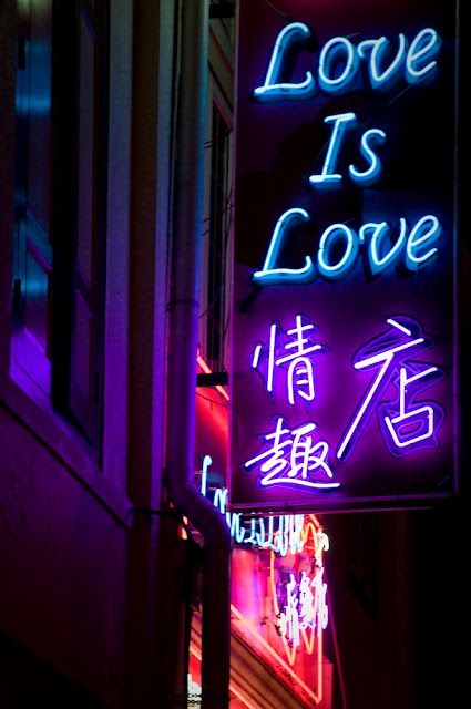 Singapore S Thriving Red Light District Is Stretching Along