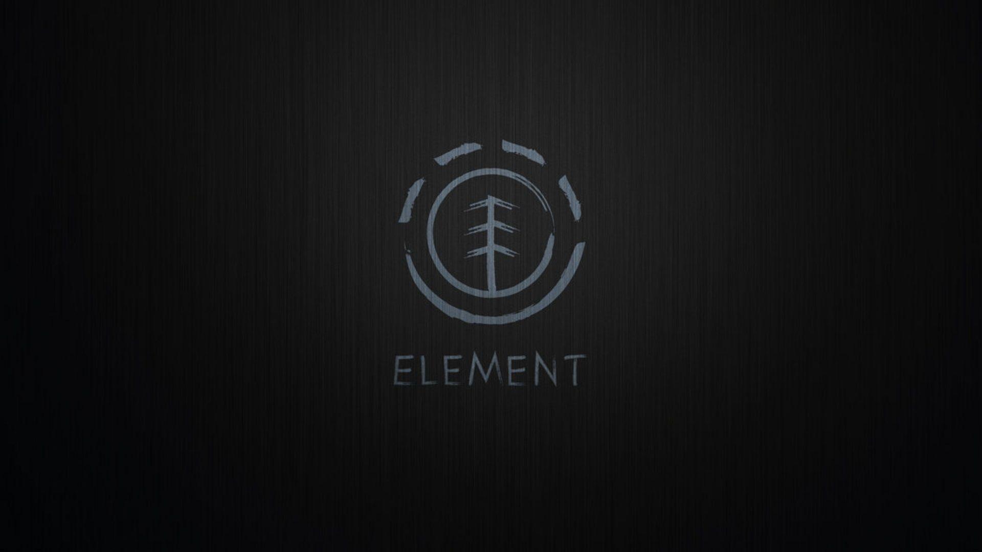 Element Skateboards Wallpaper (1920x1080)