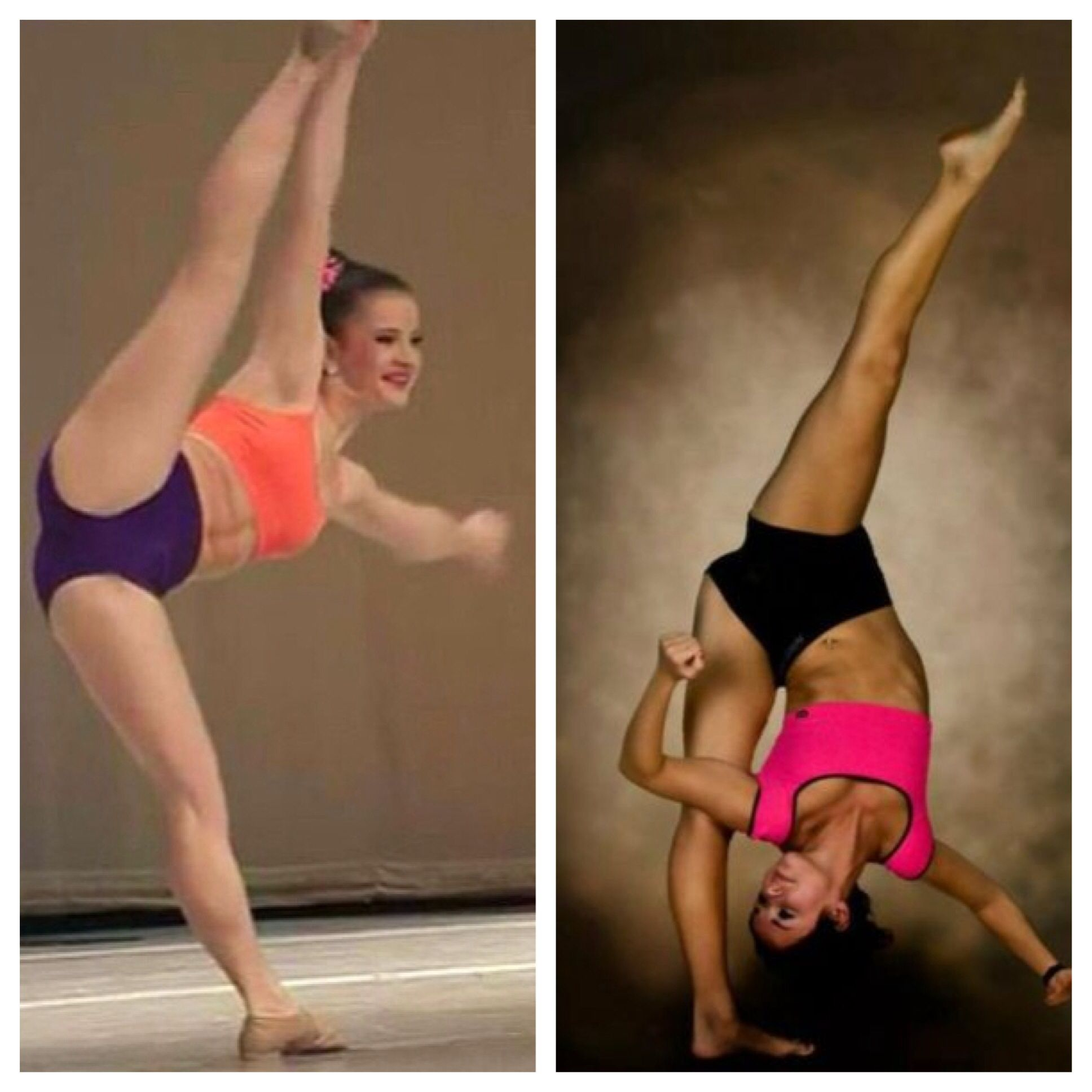 Brooke's tilt! #tilttuesday | brooke hyland | Pinterest ...