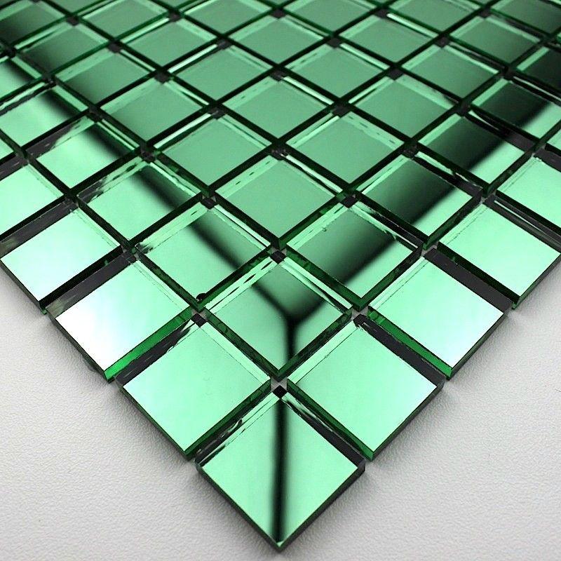 fliesen mosaik spiegel kuche und bad mv-ref-ver 10,90 u20ac Länge 30 - fliesen für die küche