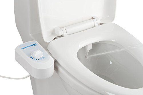 Bidet Fivanus High Pressure Self Cleaning Non Electric C Https