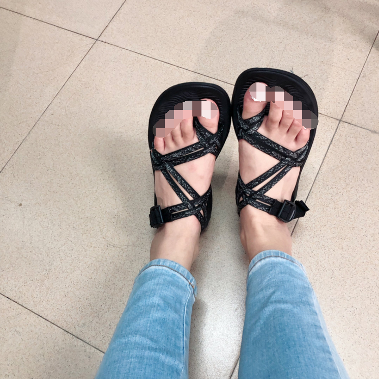 Chacos Sale – 2019 Chacos Sandals UP TO
