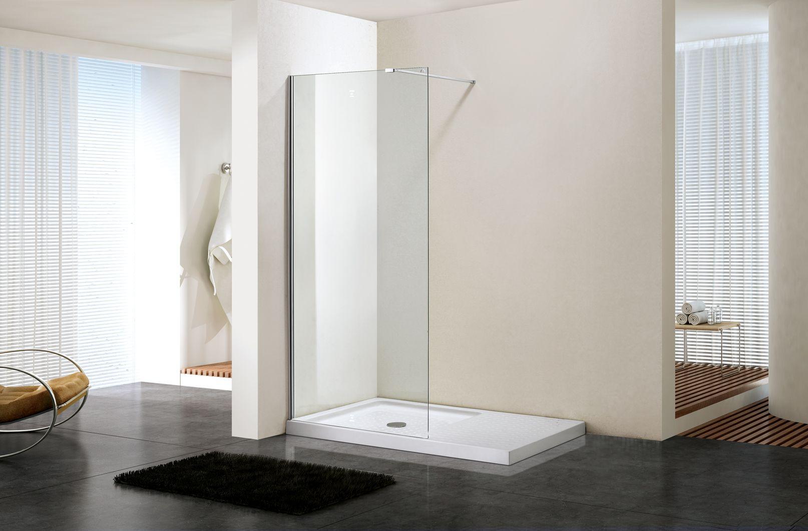 We Provide Reasonable Beautiful And Wholesale Shower Enclosures Cubicles Shower Doors Online And In Store At Diy Shower Door Shower Doors Shower Enclosure