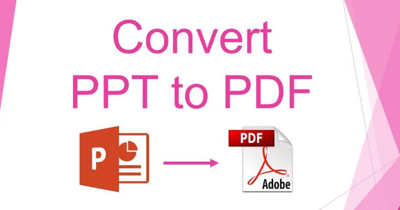 Tulisan Ndeso Cara Convert Powerpoint Ke Pdf Dengan Mudah Dalam Artikel Ini Akan Dibahas Tentang Cara Convert Powerpoint Ke Pdf Presentasi Tulisan Aplikasi