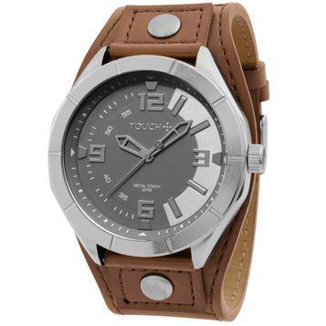 9cc0e1323d3 Relógio Touch Style - TWPC21JFO 3M