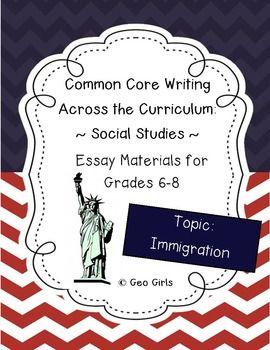 Manual gui matlab pdf report