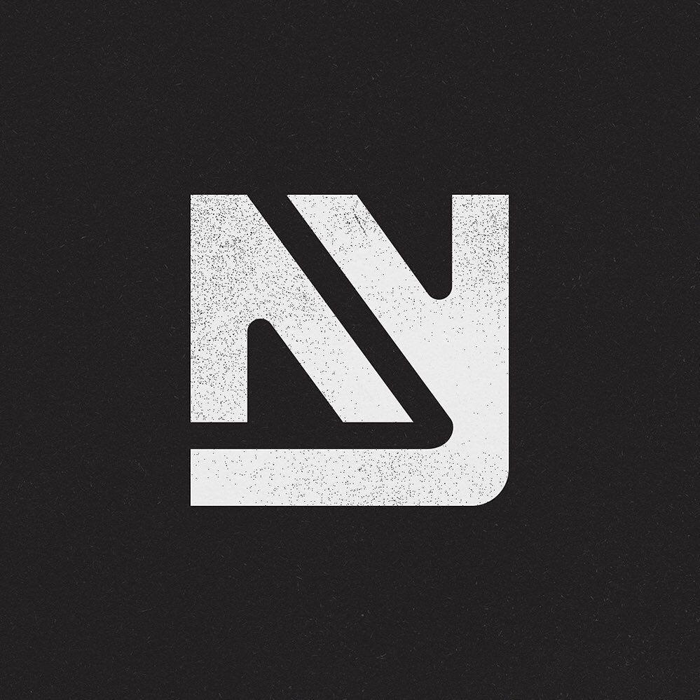 Blog Learning logo, Create logo design, Minimal logo design
