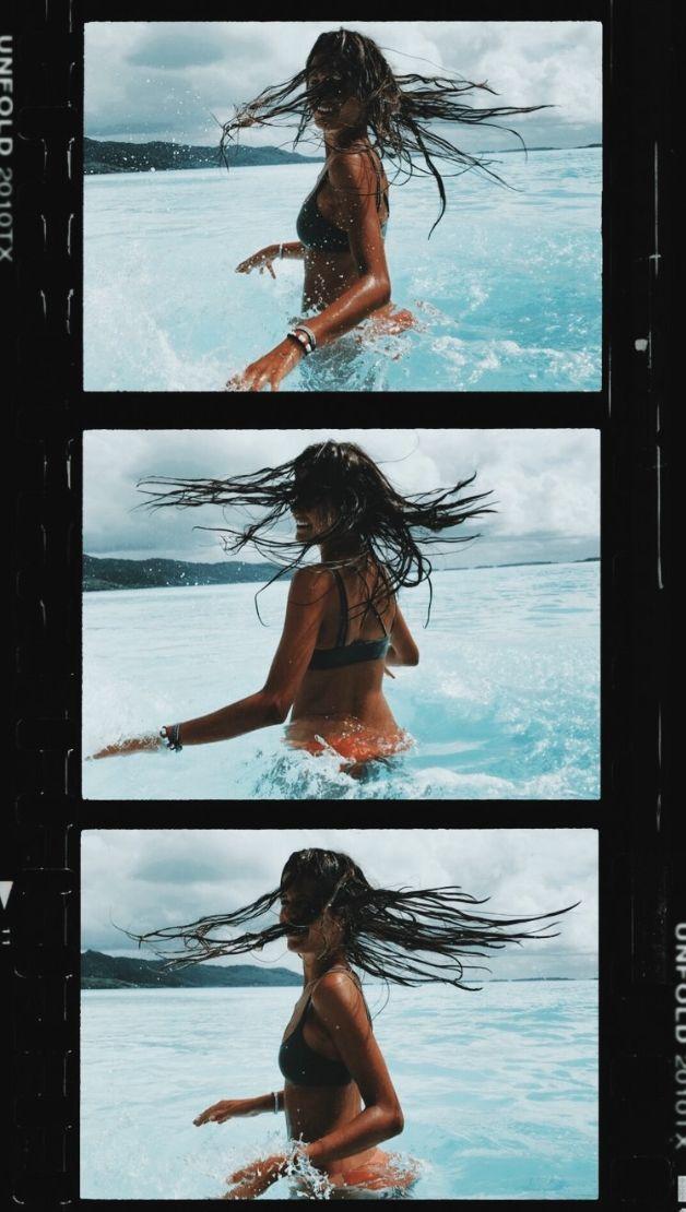 , # Trajes de baño de verano # Trajes de verano # Sensación de verano # Bodas de verano # Verano …