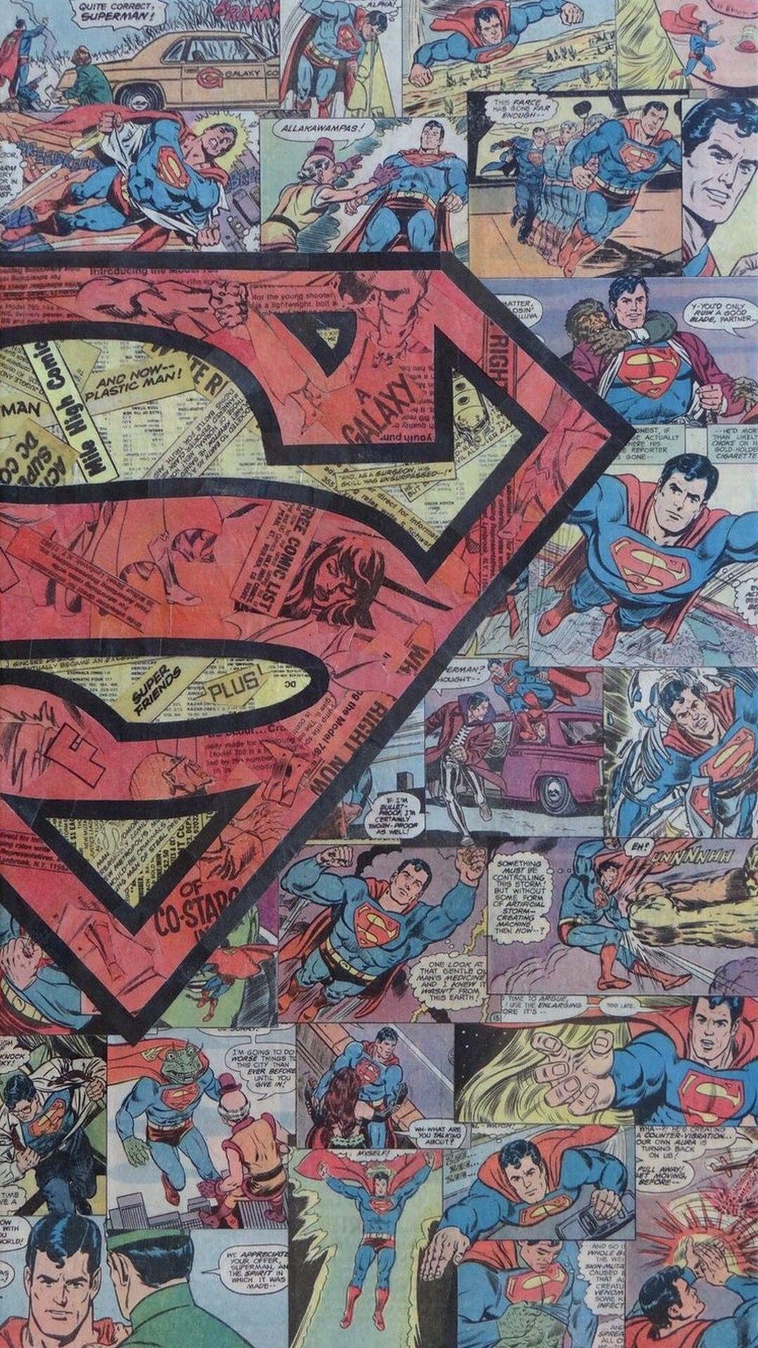 Explore Superhero Wallpaper Iphone And More