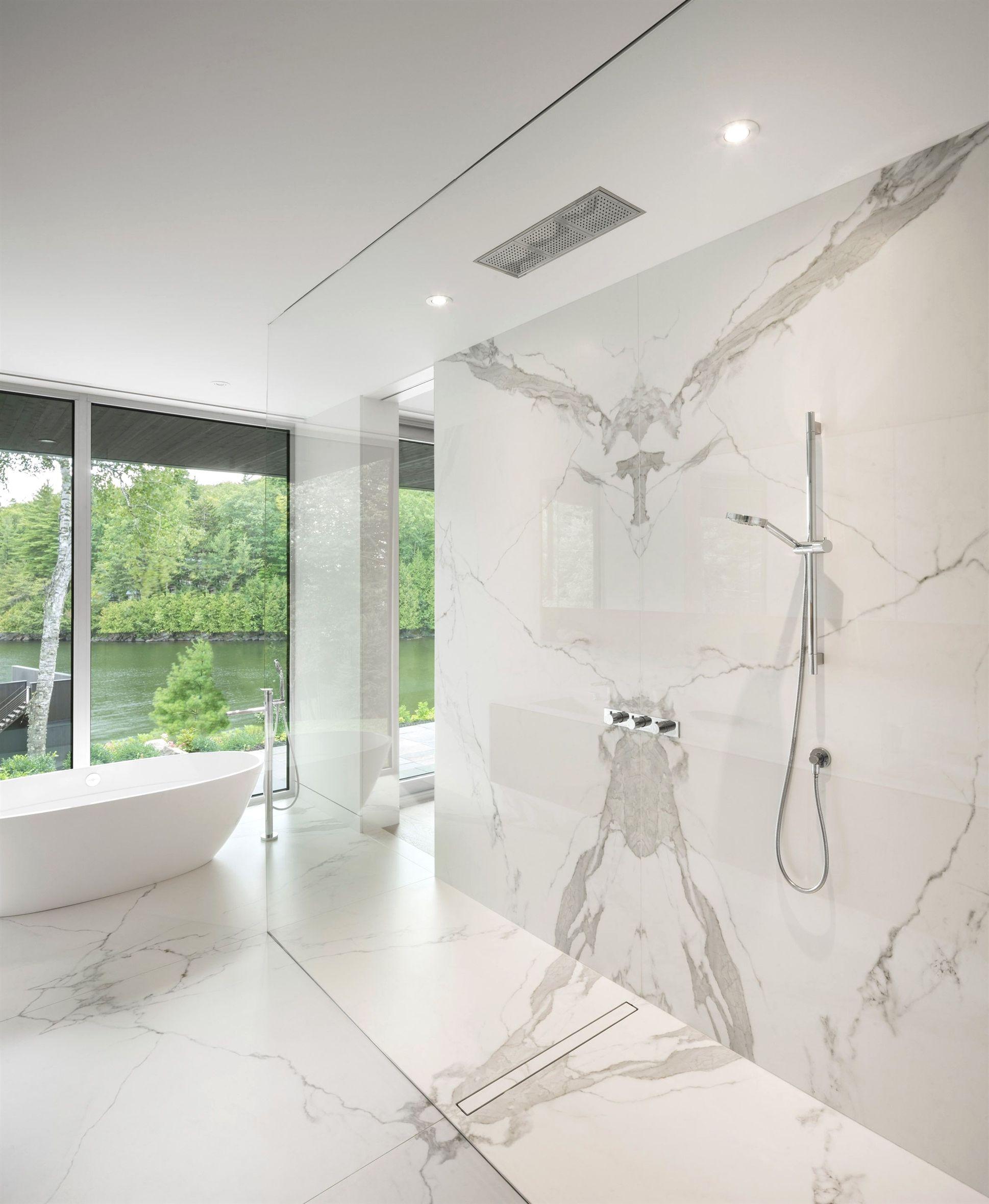 Photography stephane groleau sweet home make interior decoration design ideas decor also rh pinterest