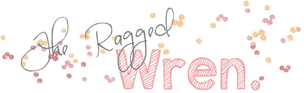 The ragged wren   Muebles varios   Pinterest   Cocinas y Varios
