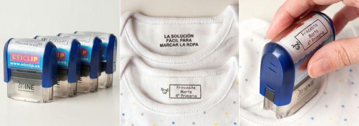 Imagen De Jackelin Bejarano En Equitadoras En 2020 Etiquetas