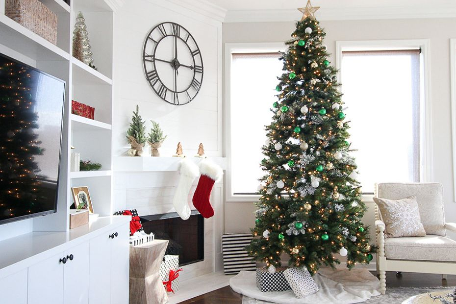 Get Inspired Marshalls Decor Home Decorating On