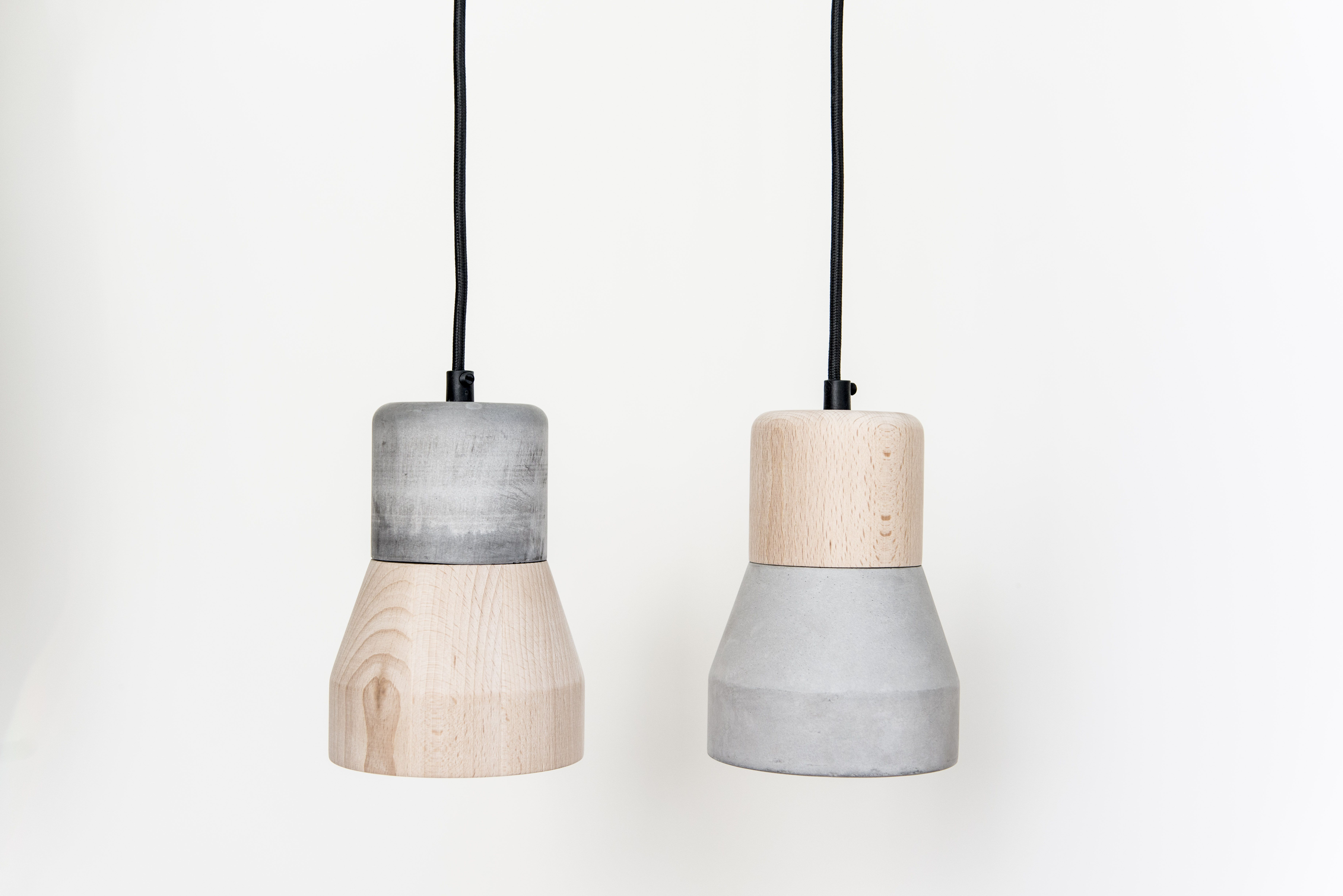 cement wood lamp lights pinterest cement woods and ceiling