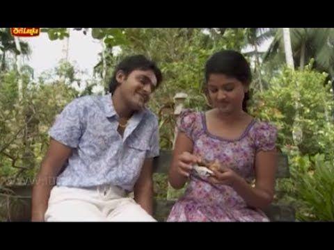 Pabasara 2014-01-01 - Sri Lankan Teledrama Pabasara Episode