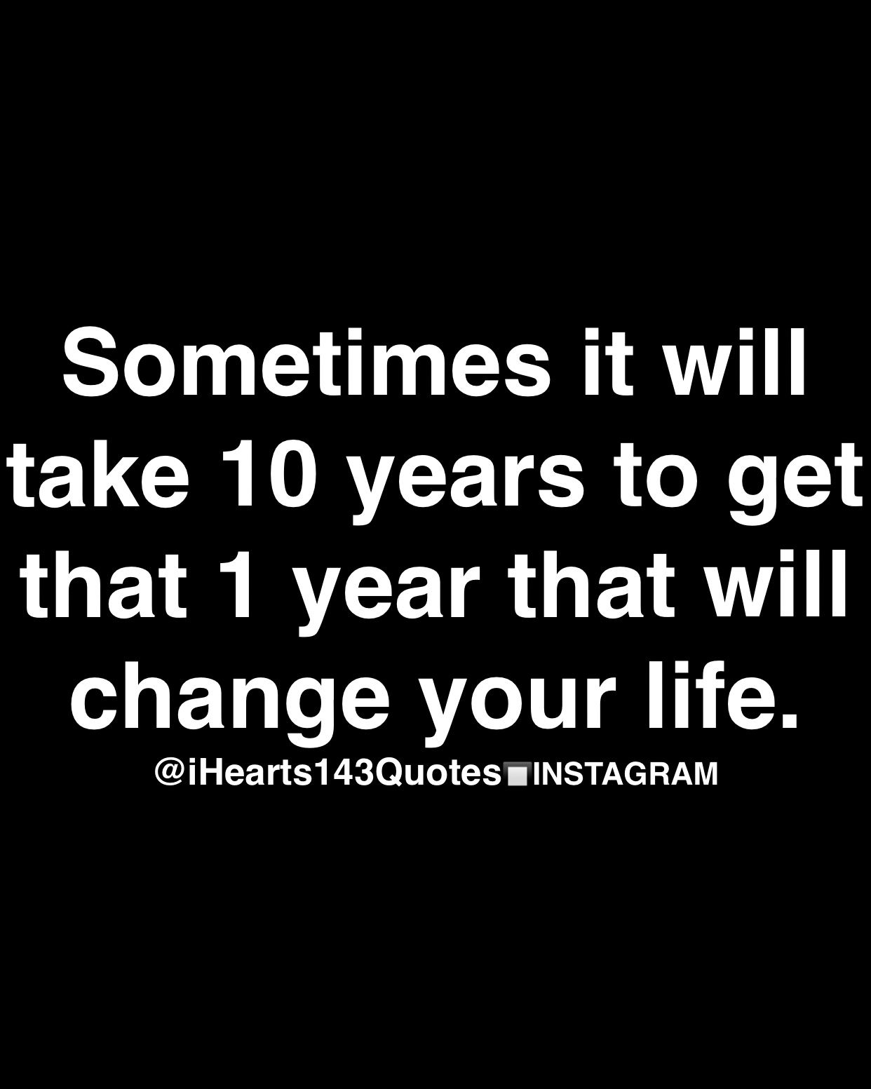 1000 Motivational And Inspirational Quotes That Will Inspire Success In Your Life Best Inspirational Quotes Inspiring Quotes About Life Good Morning Inspirational Quotes