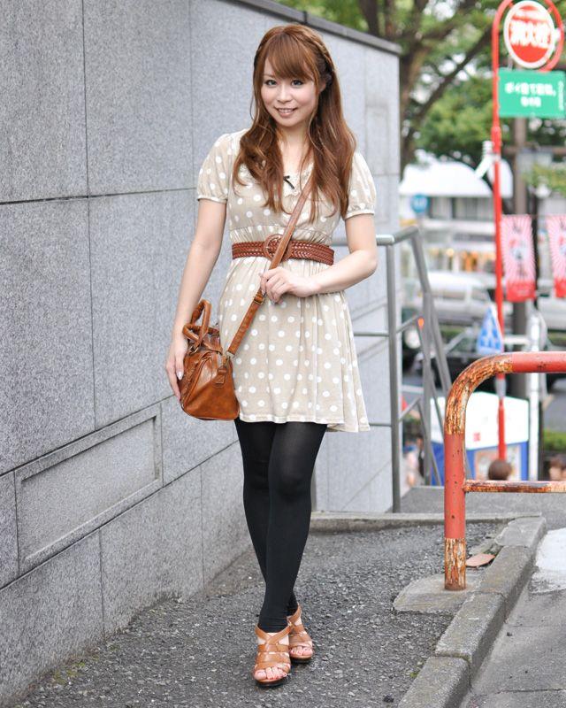 写真:沢永百合菜さん 沢永百合菜さん