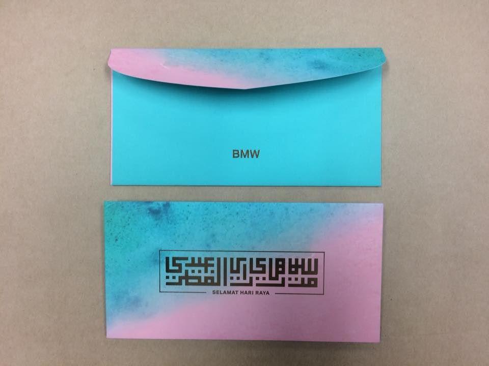 sampul raya korporat  google search  packet card case