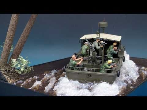 terranscapes water effect application tutorial youtube