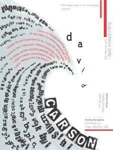 Concept art #david #carson #poster #design david carson poster design, david carson collage, david carson magazine, david carson typography, david carson work, david carson logo, david carson surf, famous graphic designers david carson, david carson double page spread, typography artists david carson, david carson art, david carson photography, david carson layout, david carson graphics, david carson beach culture, david carson design, david