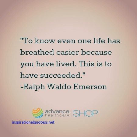 Healthcare Quotes Healthcare Quotes Inspirational  Inspirational Quotes  Pinterest