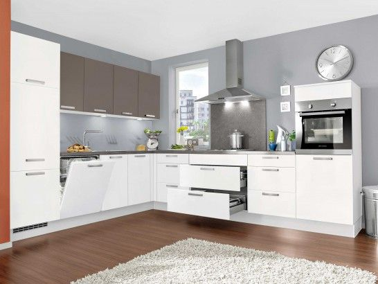 Küche Nobilia Speed - Ergonomische Küche und die Farbe, Our - nobilia k chen farben