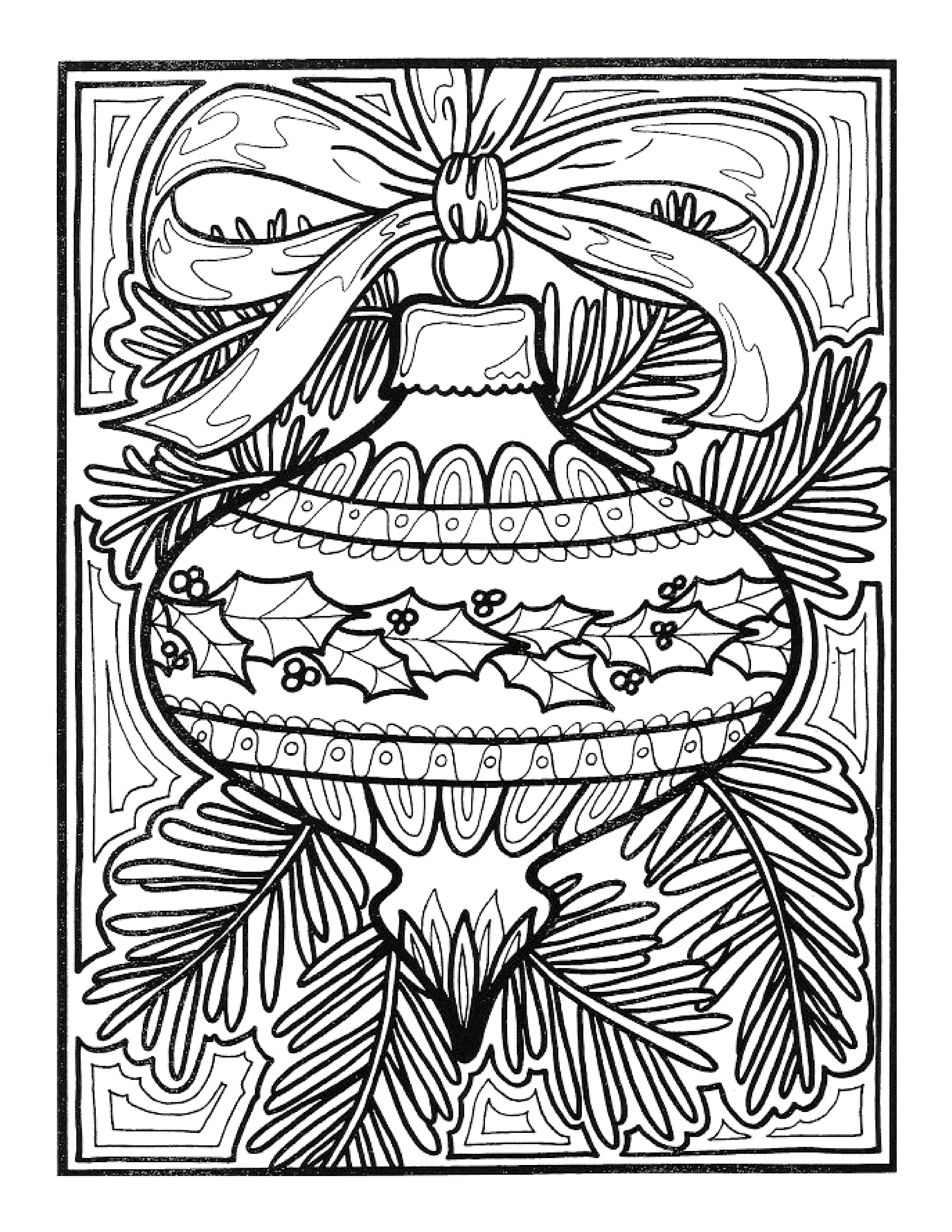 Pin by William Mike Groeneveld on LET'S DOODLE Coloring Pages ...