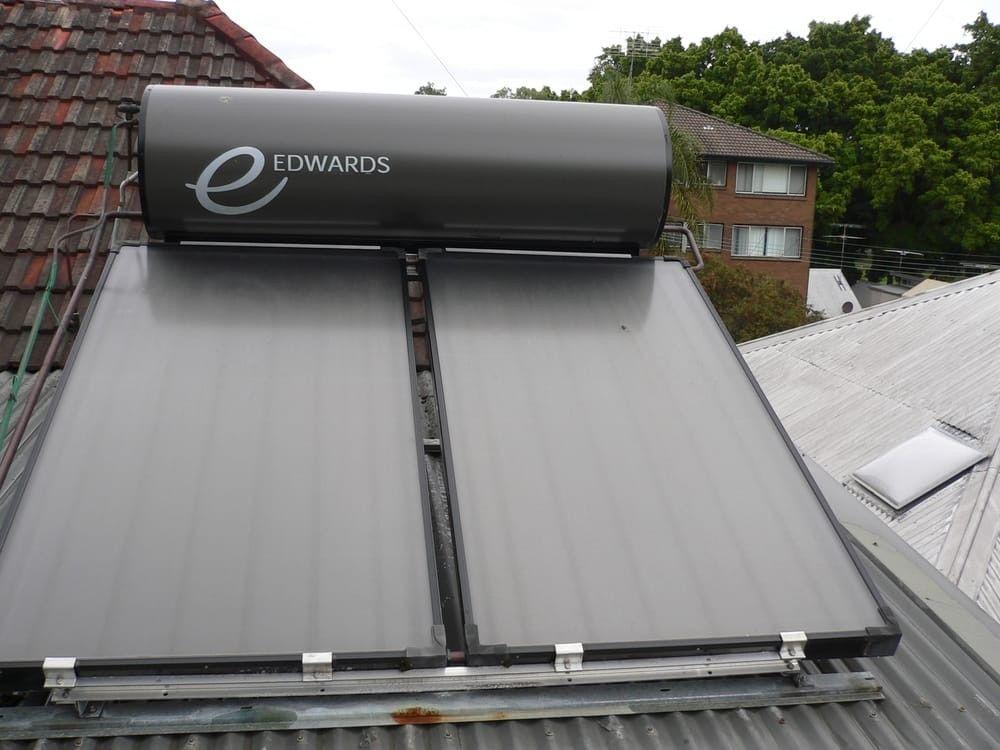 Service water heater edwards info 081382201178 edwards