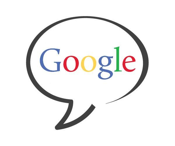 Stock Quotes Google Quick Tip Revert To The Old Google Chat In Gmail  Tech
