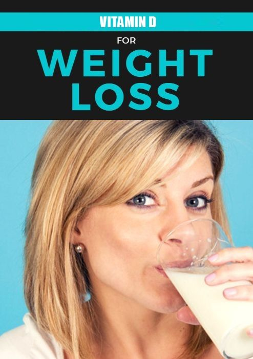 Pin On Weight Loss & Fitness