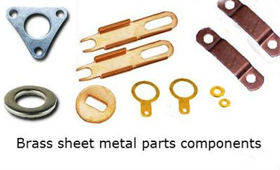 140 PEICES WASHERS SOLID COPPER SUMP PLUG ASSORTED GARAGE ENGINE WASHER SET
