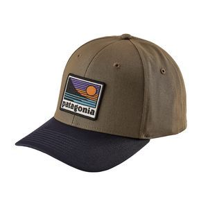75e818a53f280 Up & Out Roger That Hat, Dark Ash (DKAS) | Hats and Beanies | Hats ...