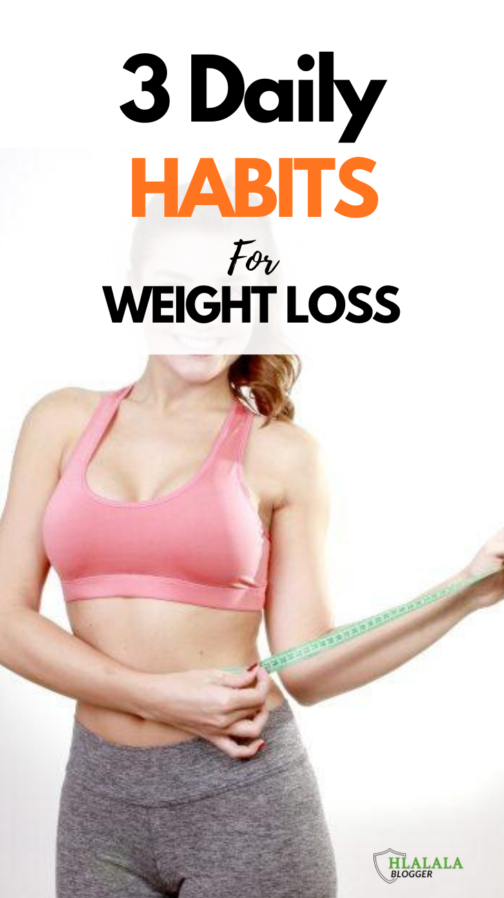 Pin On Healthy Ways To Lose Weight