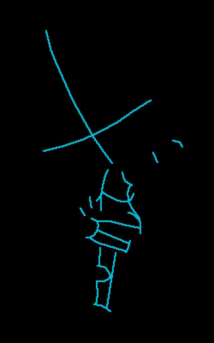 Pin By Angel On Disegni Chibi Body Chibi Sketch Chibi Drawings