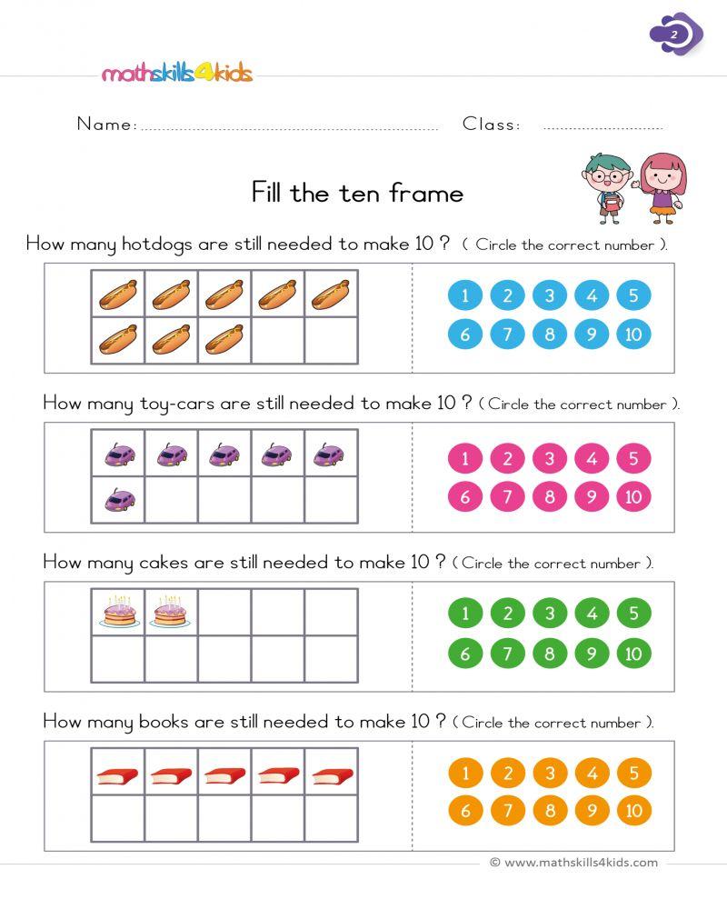 Math Practice Worksheets Printable 1st Grade 1st Grade Worksheets Free Printable Math Worksheets First Grade Math Worksheets [ 1000 x 800 Pixel ]
