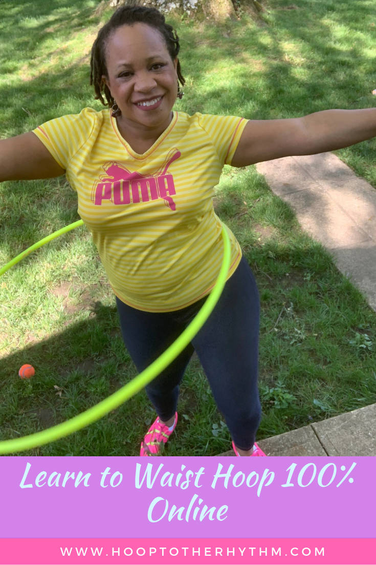 27+ What size hula hoop for adults inspirations