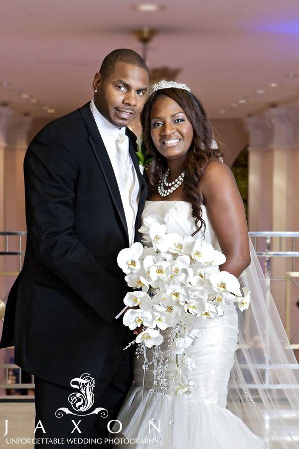 200 Peachtree Wedding Photography