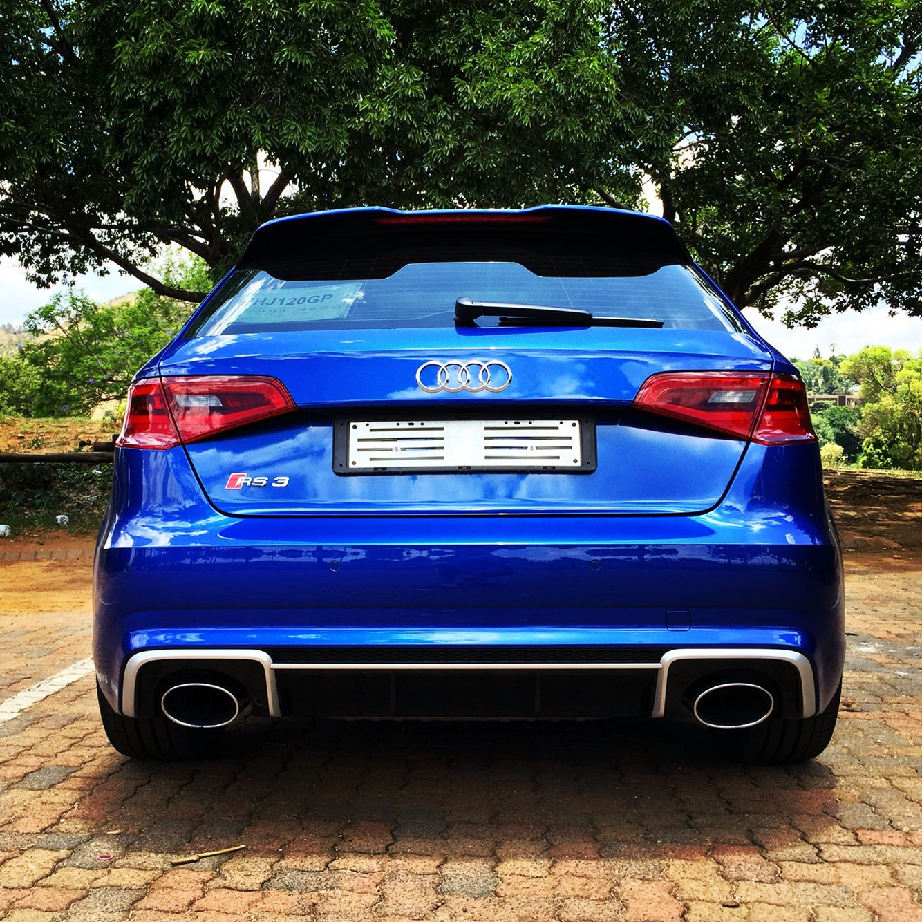 The Audi R V Plus Sepang Cars And Audi A - Audi car owners database